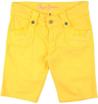 Pepe Jeans Casual pants - Item 13051084HI