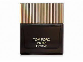 Tom Ford (トム フォード) - [TOM FORD BEAUTY] トム フォード ノワール エクストリーム オード パルファム スプレィ