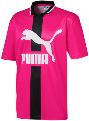88b4bf28f558b Puma Purple Men's Clothes - ShopStyle