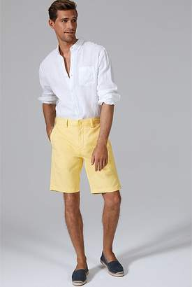 Country Road Stretch Chino Short