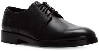 Cole Haan Henry Grand Leather Derby Shoes