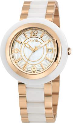 Alor Women's Cavo Watch