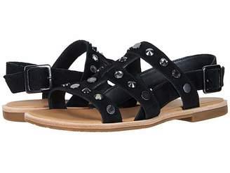 UGG Zariah Studded Bling Women's Sandals