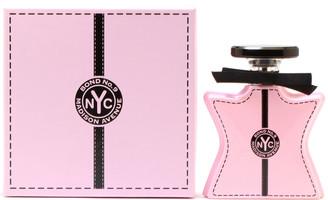 Bond No.9 Bond No. 9 Women's Madison Avenue 3.4Oz Eau De Parfum Spray