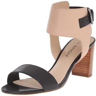 Via Spiga Women's Wiley Dress Sandal