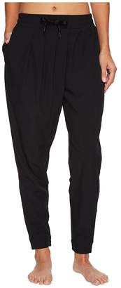 Lorna Jane Night Or Day Pants Women's Casual Pants