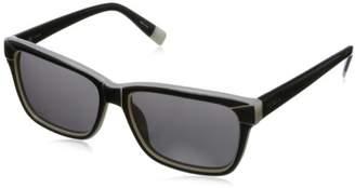 Furla Women's SU4847 5509L2 Square Sunglasses