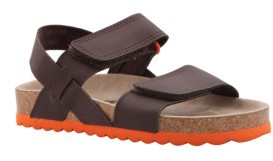 Toddler Boy's Elements By Nina Buddy Sandals $39.95 thestylecure.com
