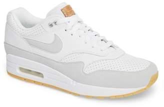 Nike 1 Sneaker