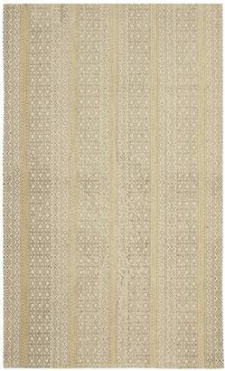 French Connenction Heidi Rug - 27in x 45in
