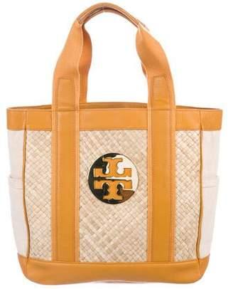 cc4c08e42188 Tory Burch Open Top Handbags - ShopStyle