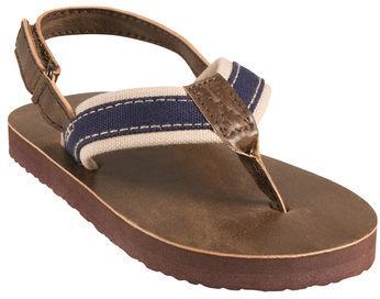 Osh Kosh Flip Flops