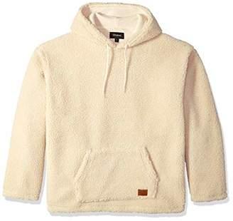 c7e0626d57 Brixton Men's Sweatshirts - ShopStyle