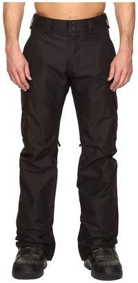 Burton Cargo Pant-Tall Men's Outerwear