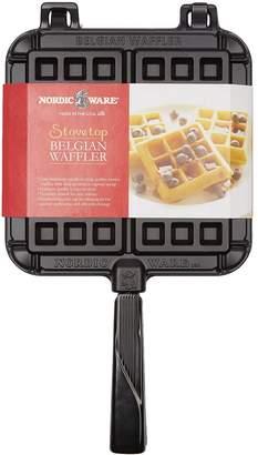 Nordicware Waffle Pan
