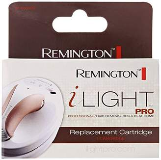 Remington SP6000SB for iLIGHT Pro Hair Removal System