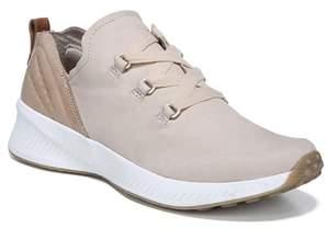 Dr. Scholl's Roma Sneaker