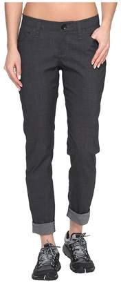 Arc'teryx A2B Commuter Pants Women's Casual Pants