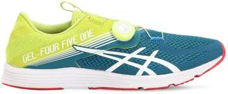 Asics Gel 451 Sneakers