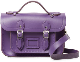The Cambridge Satchel Company Women's Mini Satchel Bag