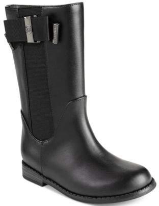 Michael Kors Emma Valley-T Boots, Toddler Girls