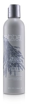 Abba Recovery Treatment Conditioner 236ml/8oz