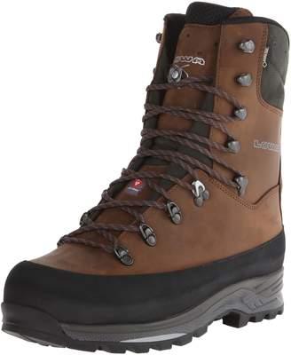 Hunter LOWA Boots Lowa Men's Goretex EVO Extreme Hiking Boot