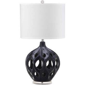 Safavieh Cady Ceramic Table Lamp