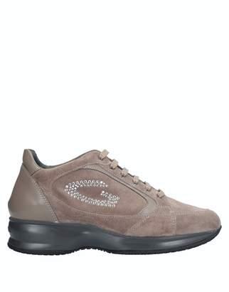 Alberto Guardiani Low-tops & sneakers - Item 11177736PA