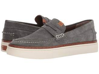 Hush Puppies Stream Arrowood Men's Slip on Shoes
