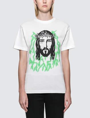 Pleasures Electric S/S T-Shirt