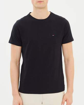 Tommy Hilfiger May Crew Neck Tee