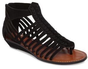 Women's Vince Camuto Seanna Gladiator Sandal
