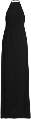 SOLACE London Long dresses