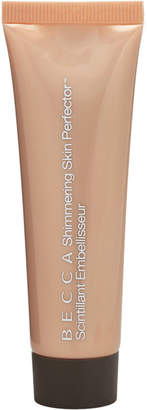 Becca Online Only Travel Size Shimmering Skin Perfector