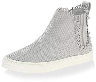 Loeffler Randall Women's Chelsea Sneaker