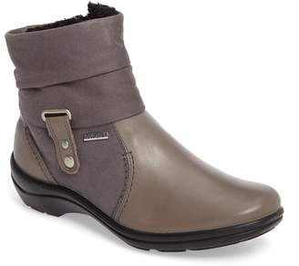 Romika R) 'Cassie 12' Boot