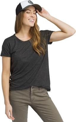 Prana Cozy Up T-Shirt - Women's