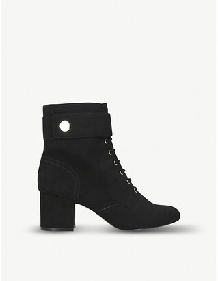 Nine West Querna ankle boots