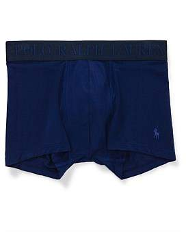 Polo Ralph Lauren Single Fashion Emb Leg Trunk