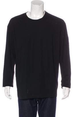 Stampd Long Sleeve T-Shirt