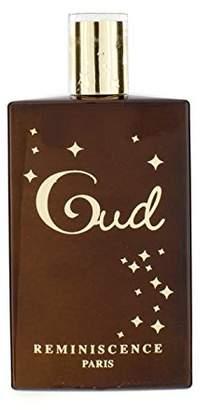 Reminiscence Oud Eau De Parfum Spray - 100ml/3.4oz
