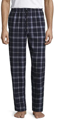 STAFFORD Stafford Men's Flannel Pajama Pants