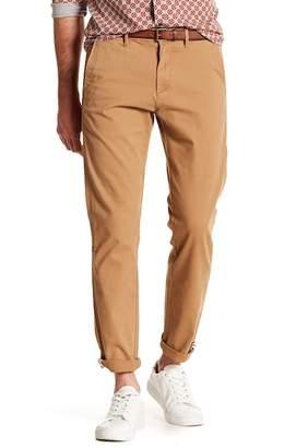Scotch & Soda Classic Slim Fit Pants