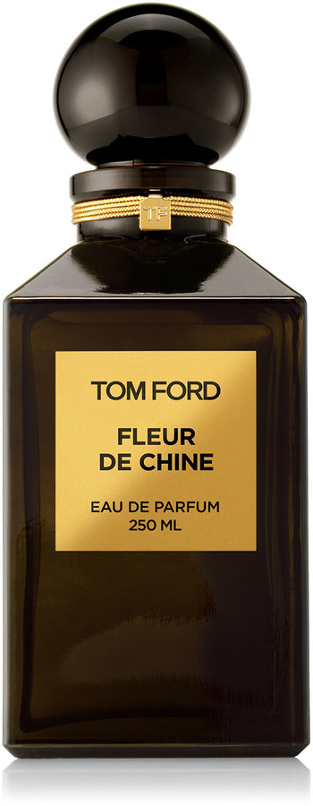Tom Ford Atelier Fleur de Chine Eau de Parfum, 8.4 oz.