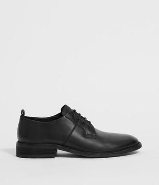 AllSaints Cedar Shoe