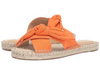 Nine West Brielle Espadrille Flat Sandal