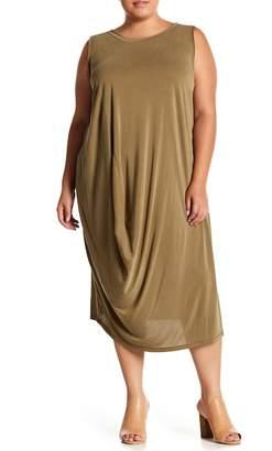 Rachel Roy Sandra Dress (Plus)