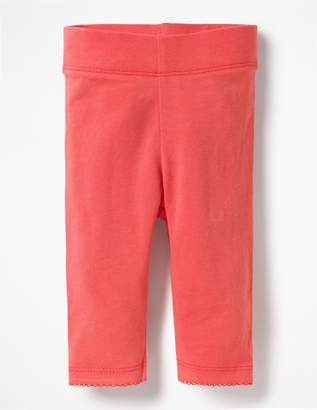 Boden Baby Leggings