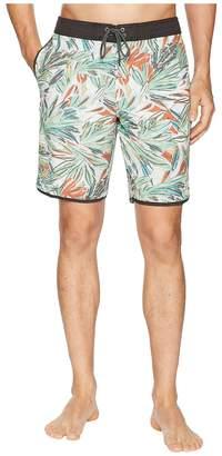 O'Neill Canvas Cruzer Boardshorts Men's Swimwear